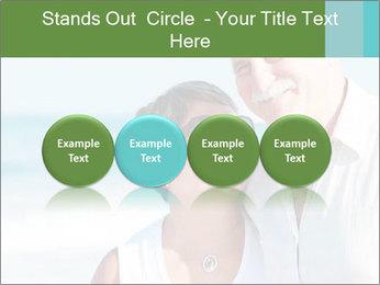 0000073535 PowerPoint Template - Slide 76