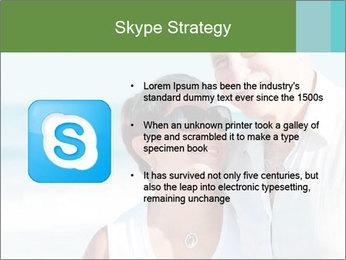 0000073535 PowerPoint Template - Slide 8