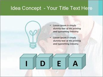 0000073535 PowerPoint Template - Slide 80