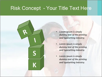 0000073535 PowerPoint Template - Slide 81