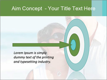 0000073535 PowerPoint Templates - Slide 83