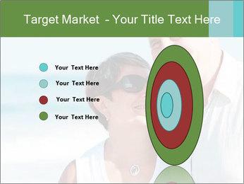 0000073535 PowerPoint Templates - Slide 84