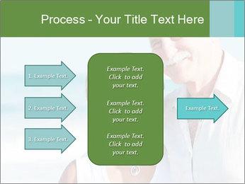 0000073535 PowerPoint Template - Slide 85