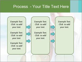 0000073535 PowerPoint Template - Slide 86