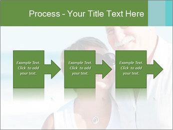 0000073535 PowerPoint Template - Slide 88