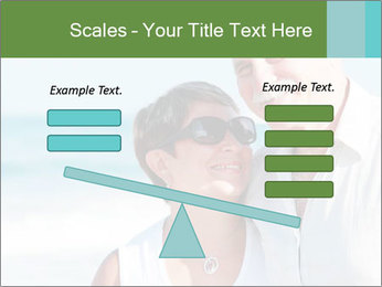 0000073535 PowerPoint Template - Slide 89