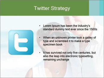 0000073535 PowerPoint Template - Slide 9