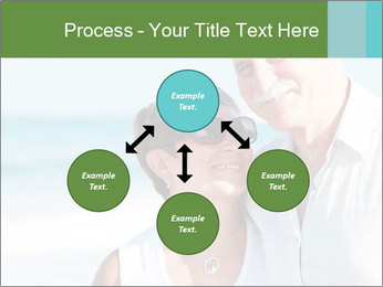 0000073535 PowerPoint Template - Slide 91