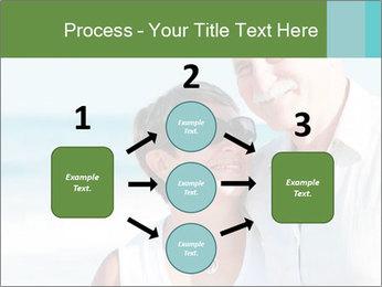 0000073535 PowerPoint Templates - Slide 92