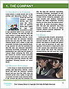 0000073535 Word Template - Page 3