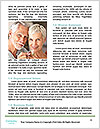 0000073535 Word Template - Page 4