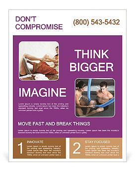 0000073536 Flyer Template