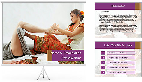 0000073536 PowerPoint Template