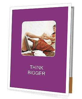 0000073536 Presentation Folder
