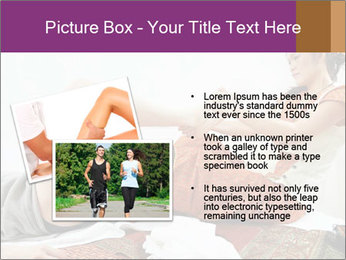 0000073536 PowerPoint Templates - Slide 20