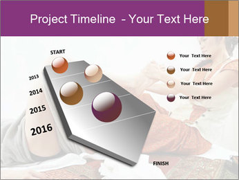 0000073536 PowerPoint Templates - Slide 26