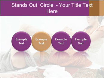 0000073536 PowerPoint Templates - Slide 76