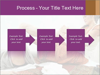 0000073536 PowerPoint Templates - Slide 88