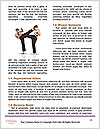 0000073536 Word Template - Page 4