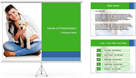 0000073537 PowerPoint Template