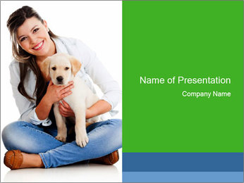 0000073537 PowerPoint Template - Slide 1