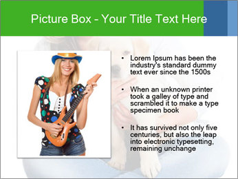 0000073537 PowerPoint Templates - Slide 13