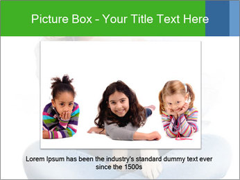 0000073537 PowerPoint Template - Slide 16