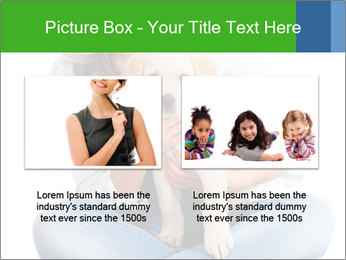 0000073537 PowerPoint Template - Slide 18