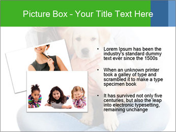 0000073537 PowerPoint Template - Slide 20