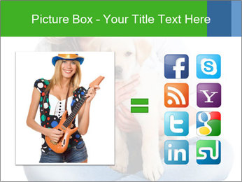 0000073537 PowerPoint Template - Slide 21