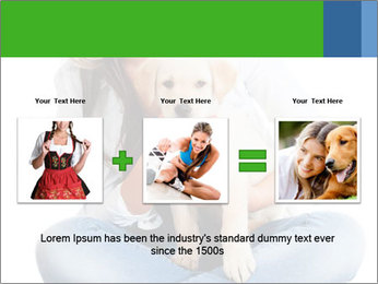 0000073537 PowerPoint Template - Slide 22