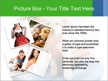 0000073537 PowerPoint Template - Slide 23