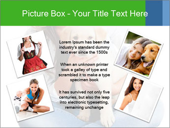 0000073537 PowerPoint Template - Slide 24