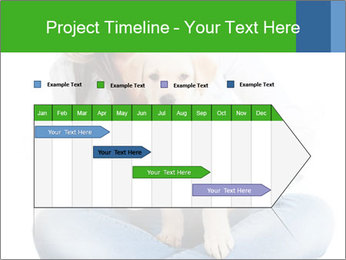 0000073537 PowerPoint Template - Slide 25