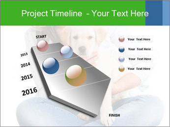 0000073537 PowerPoint Templates - Slide 26