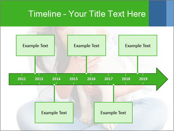 0000073537 PowerPoint Templates - Slide 28