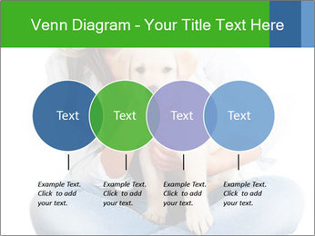 0000073537 PowerPoint Template - Slide 32