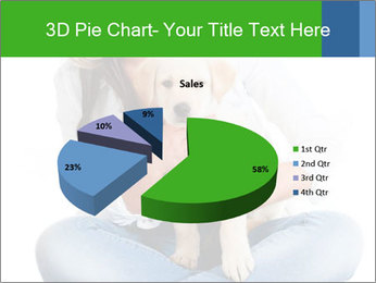 0000073537 PowerPoint Templates - Slide 35
