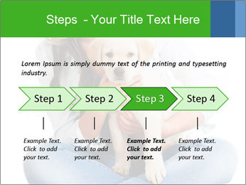 0000073537 PowerPoint Template - Slide 4