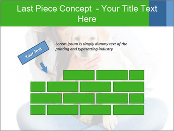 0000073537 PowerPoint Template - Slide 46