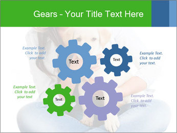 0000073537 PowerPoint Template - Slide 47