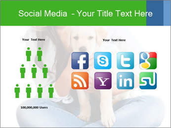 0000073537 PowerPoint Template - Slide 5