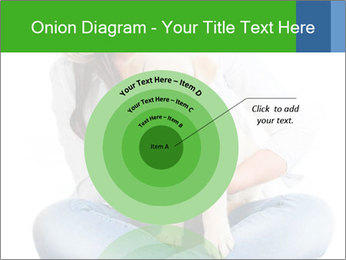 0000073537 PowerPoint Template - Slide 61