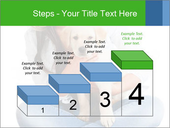 0000073537 PowerPoint Template - Slide 64