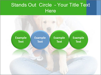 0000073537 PowerPoint Template - Slide 76
