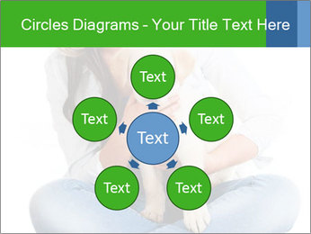 0000073537 PowerPoint Templates - Slide 78