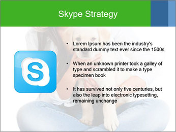 0000073537 PowerPoint Templates - Slide 8