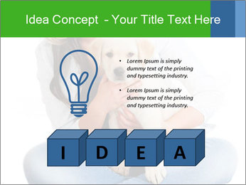 0000073537 PowerPoint Templates - Slide 80