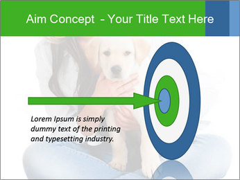 0000073537 PowerPoint Template - Slide 83