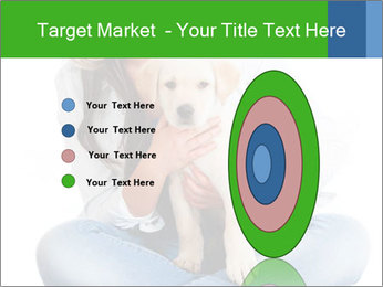 0000073537 PowerPoint Template - Slide 84